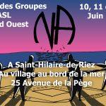 Saint-Hilaire-2016_ASL-Grand-Ouest_murdefeu_clean_retablissement_dependance