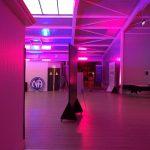 Hall_ECCNA-32_conférence-et-convention-européenne-des-narcotiques-anonymes_murdefeu_clean-retablissement-dependance