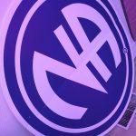 Pancarte-logo_ECCNA-32_conférence-et-convention-européenne-des-narcotiques-anonymes_murdefeu_clean-retablissement-dependance