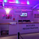 Accueil_ECCNA-32_conférence-et-convention-européenne-des-narcotiques-anonymes_murdefeu_clean-retablissement-dependance