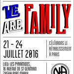 Flyer_ECCNA-32_conférence-et-convention-européenne-des-narcotiques-anonymes_murdefeu_clean-retablissement-dependance