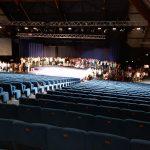 Prière_ECCNA-32_conférence-et-convention-européenne-des-narcotiques-anonymes_murdefeu_clean-retablissement-dependance