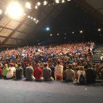 Countdown_ECCNA-32_conférence-et-convention-européenne-des-narcotiques-anonymes_murdefeu_clean-retablissement-dependance