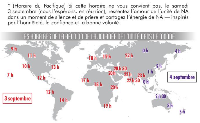 murdefeu_retablissement-dependances-drogues_unity-day-2016-narcotiques-anonymes_graphique-fr