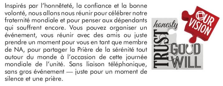 murdefeu_retablissement-dependances-drogues_unity-day-2016-narcotiques-anonymes_texte-fr