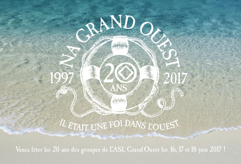 Flyer-2_20-ans_NA-Grand-Ouest
