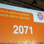 murdefeu_narcotiques-anonymes_ECCNA-33_convention-portugal